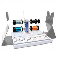 Адаптер натяжения нитей CRB 4-Spool Thread Carriage Upgrade for HWS-1