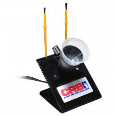 Инструмент для смешивания эпоксидных смол CRB Epoxy Mixing System EM1