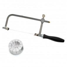 Комплект для нарезки пробковых колец Cork Ring Slicing Jigs