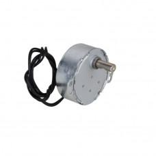 Мотор для сушки смол 220V