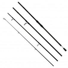 Карповое удилище Daiwa Ninja-X Carp 390 3.5lbs 4-sec