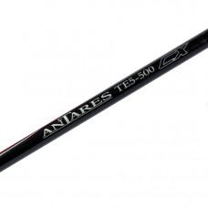 Комель от удилища Shimano Antares TE5-500 CX