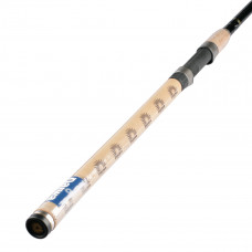 Спиннинг Daiwa Regal RGL1002HFS