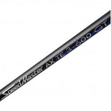 Комель от удилища Shimano SpeedMaster AX TE 3-600GT
