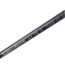 Комель от удилища Shimano SpeedMaster AX TE 3-700GT