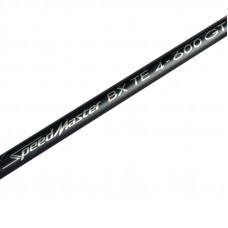 Комель от удилища Shimano SpeedMaster BX TE 4-600GT